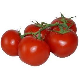 Les Tomates Grappes