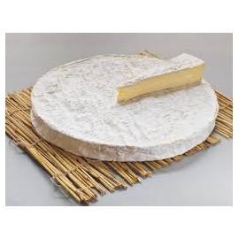 Le Brie de Meaux