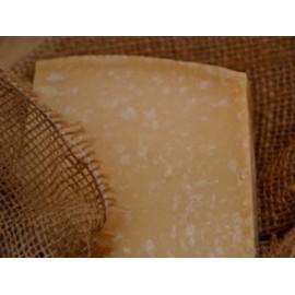Le Parmesan (La part de 200gr)