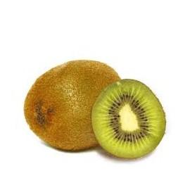 kiwi vert gros calibre (la pièce)