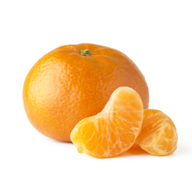Les Mandarines  Mon cheri  (La pièce)