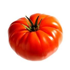 La Tomate Marmande (la pièce)