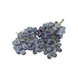Raisins Noir Muscat (Le kilo)