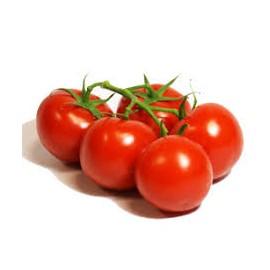 Tomates gustatives (les 100 gr)