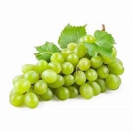 Raisins Blanc  Italia  (Les 100 gr)
