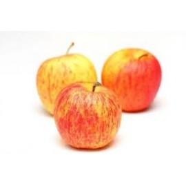 Pomme Jonagored ( la pièce )