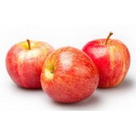 La Pomme Royal Gala (petit calibre)