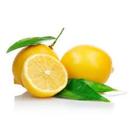 Le Citron (la pièce)